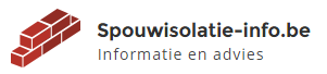 Spouwisolatie-info.be